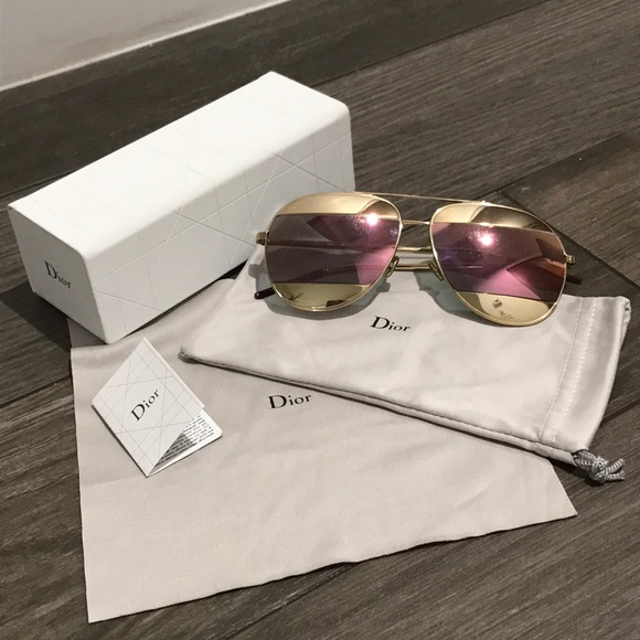 9d9f5aad144 Dior Accessories - CHRISTIAN DIOR